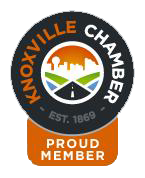 knoxville-chamber-of-commerce-member